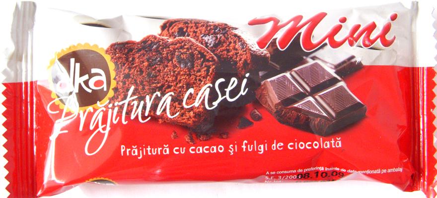 alka_praji_mini_cacao_fulgi_cioco