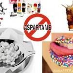 Aspartamul