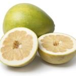Pomelo – gigantul bun al fructelor