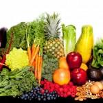 Aminoacizii esenţiali şi non-esenţiali