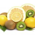 """""""Sursele reale"""" de vitamina C"""