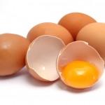 Ouăle – beneficii vs. mituri