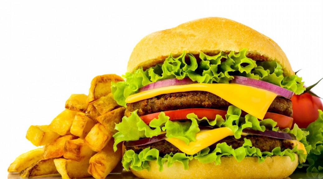 Hamburger-French-Fries-+-Drink-4