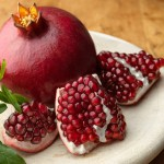 Rodia – fructul minune?