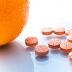 Vitamina C şi excipienţii