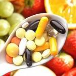 Vitaminele – între DZR şi industrie