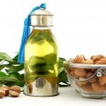 Omega-6 şi sănătatea noastră