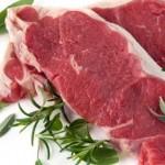 Carnea (nu) trebuie să lipsească?