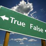 Combinarea alimentelor: între mit și adevăr
